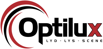 Optilux logo